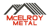 Alliance-Roofing-Mcelroy-Metal