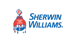 Alliance-Roofing-Sherwin-Williams