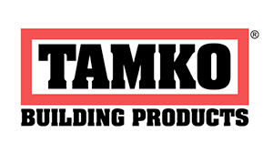 Alliance-Roofing-Tamko-Building-Products (1)