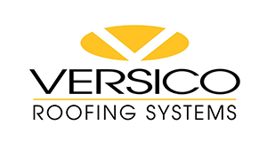Alliance-Roofing-Versico-Roofing-Systems