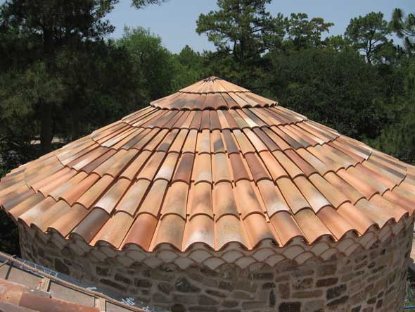 roofing-houston-tx-fourGalleryLg