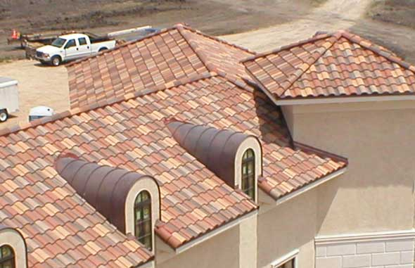 roofing-houston-tx-twoGalleryLg